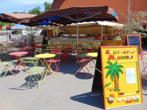 restaurant-mammcoco-pit'i resto de Mammcoco