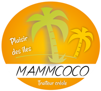 mammcoco