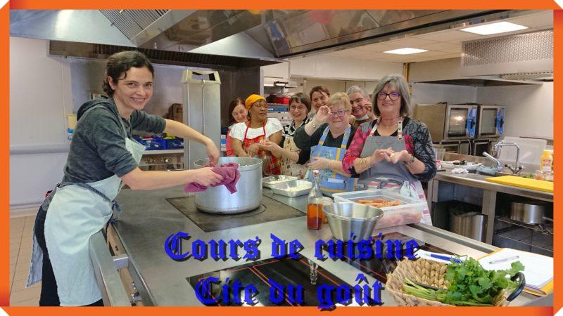 C 39 est le printemps aux antilles mammcoco - Cours de cuisine en guadeloupe ...